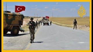 🇹🇷 قتلى أتراك في قصف قوات النظام السوري ريف إدلب