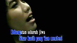Anggun C Sasmi - Nafas Cinta