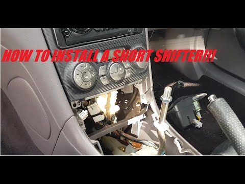 Injen Short Ram Intake FOR 00-05 Toyota Celica GT-S IS2045P
