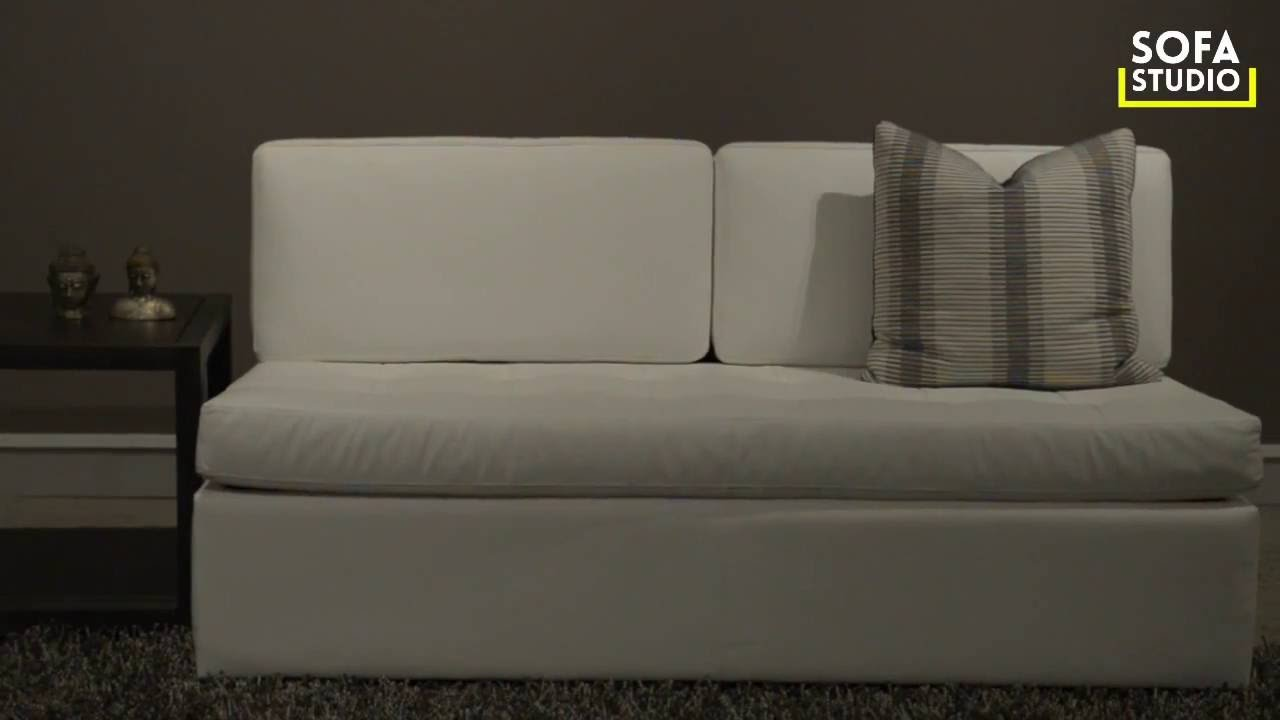 Australian Made Sofas Double Sofa Bed In Leather Oscar Style Australian Made Sofabeds And Sofas Sofa Studio Sydney