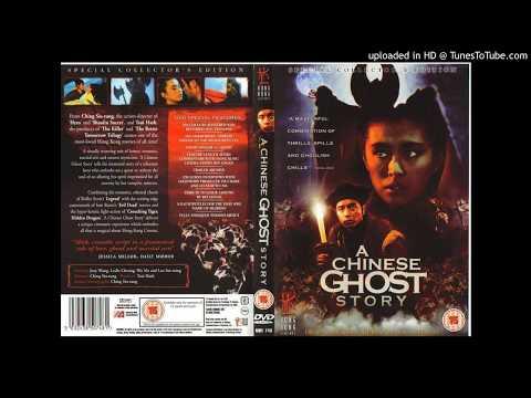 A Chinese Ghost Story III Full'M.o.v.i.e'1991