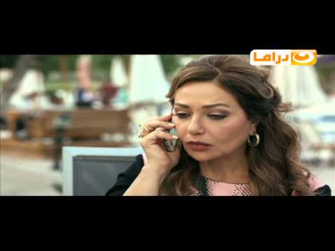 Episode 23 - Shams Series | الحلقة الثالثة والعشرون - مسلسل شمس