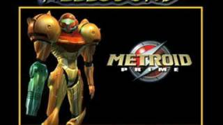 Metroid Prime (HellboundDochi Remix)