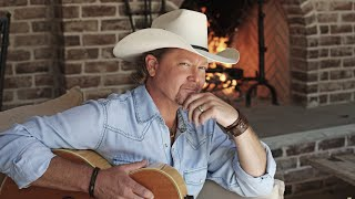 Tracy Lawrence- If The Good Die Young & As Any Fool Can See (Live at The Elizabeth Stampede)