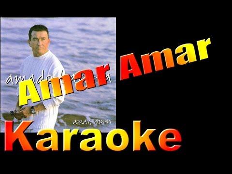 amado-batista---amar-amar---(karaoke)