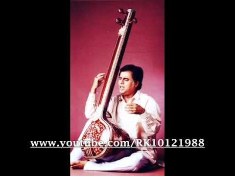 Video - https://youtu.be/a8XTXR_X_xo🌲🌻🌹ऊँ गं गणपतये नमः ऊँ श्री गणेशाय नमः माय मन्दिर के सभी भक्तों को राम राम जय सियाराम 🌹🌷ऋद्धि-सिद्धि के दाता सिद्धिविनायक गौरीसुत चन्द्रमौलेश्वर नन्दन श्री गणेश चतुर्थी की हार्दिक बधाई एवं शुभकामनाएं श्री ऊँ वक्रतुण्डाय नमः 🌹ऊँ एक्दन्ताय नमः🌸श्री गणेश जी आपका सदा मंगल करें राम राम राम राम राम राम राम राम राम राम राम राम राम राम राम राम राम राम राम राम राम राम राम राम राम राम 🌹राम रामेति-रामेति रमे रामे मनोरमे सहस्त्रानाम् तत्तुल्य्ं राम नाम वरानने।।राम राम राम राम राम राम राम राम राम राम राम राम राम राम राम राम