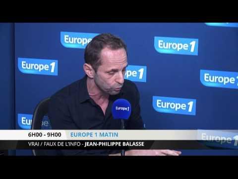 En France, le tabac tue 200 personnes par jour