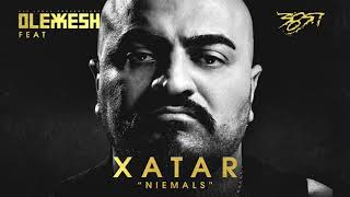 """ROLEXESH"" Feature Preview #6: Xatar"