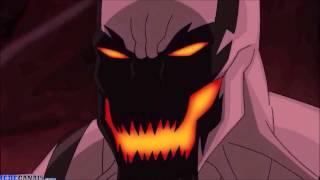 Anti Venom Skillet Freakshow