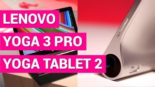 Lenovo Yoga 3 Pro e Yoga Tablet 2 in Italia: video hands-on di HDblog(Articolo su http://android.hdblog.it/2014/11/08/lenovo-yoga-tablet-2-yoga-3-pro-video-italia/, 2014-11-08T09:58:41.000Z)