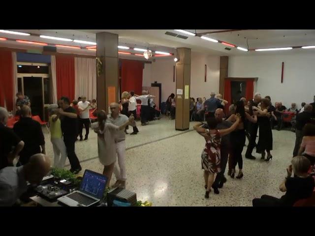 Ballo libero 2