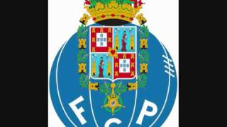 F C Porto, Filhos do DRAGÃO