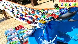 100-disney-cars-campeonato-carros-de-carrera-pista-rampa-de-coches