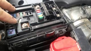 hqdefault 2006 Acura Tl Problems