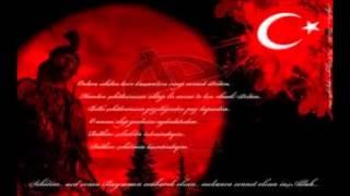 Download Lagu Osman Kalender Bu Vatan Bİzİm Şehİtler Ölmez Vatan BÖlÜnmez Mp3