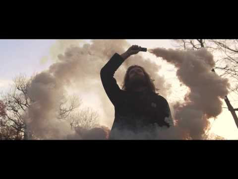 Hunter & The Bear - Paper Heart (Official Music Video)