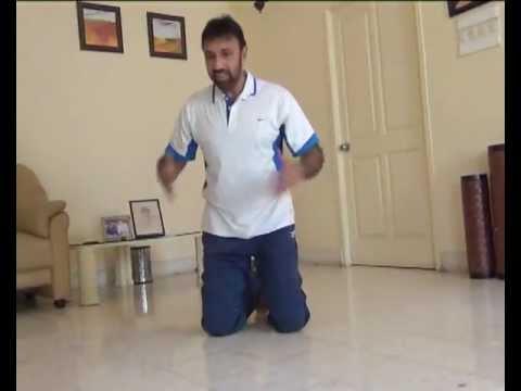 Actor Sathyaraj Fitness Tips   Doctor  Vikatan