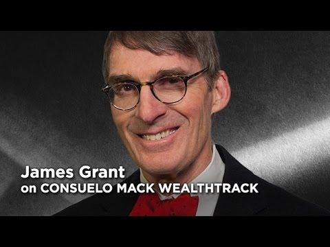 Grant: Market Danger