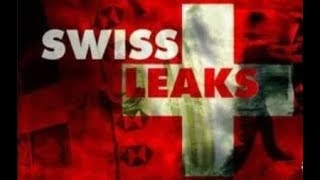 The Swiss Beast - Home of the Devil: Part 2. Occult Origins