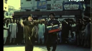 Zindagi - Ye Zindagi Ke Mele - Arif Lohar - Ataullah Kha - Superhit Pakistani Songs