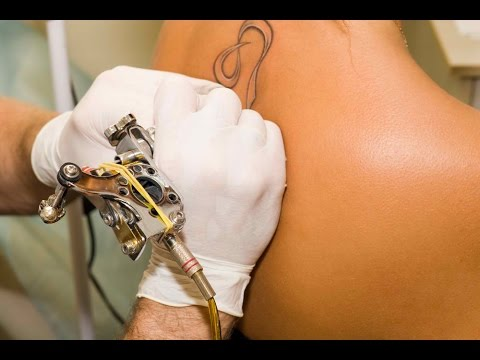 Tattoos for girls,Most seductive hip tatto designs  for girls