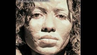 Nneka - My Home