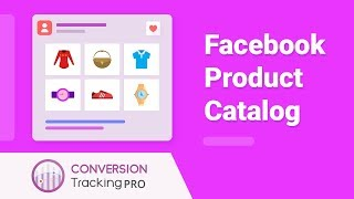 Facebook Product Catalog: This Is What Professionals Do