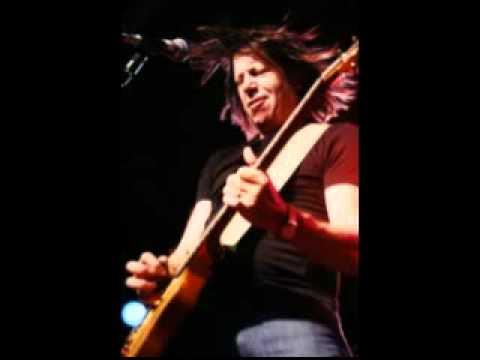 Pat Travers Band - Green Eyed Lady