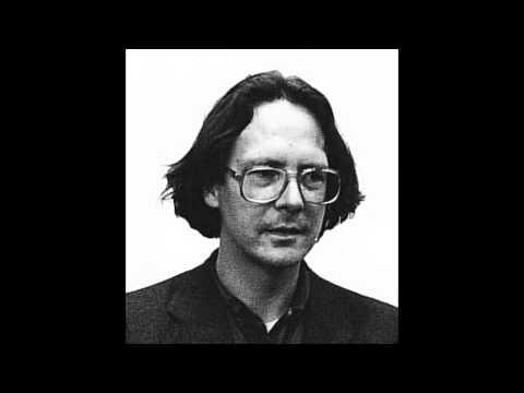 Peter Handke - Self-accusation