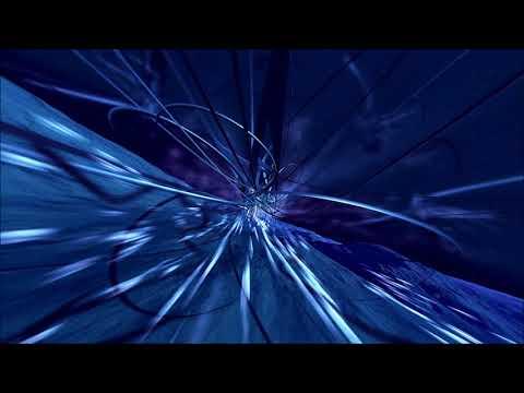 Astral Projection - 1999 - Aqua Line Spirit