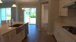 The Epworth by Emerald Homes in the Isle of Palencia, St Augustine; For Buyers Only Realty