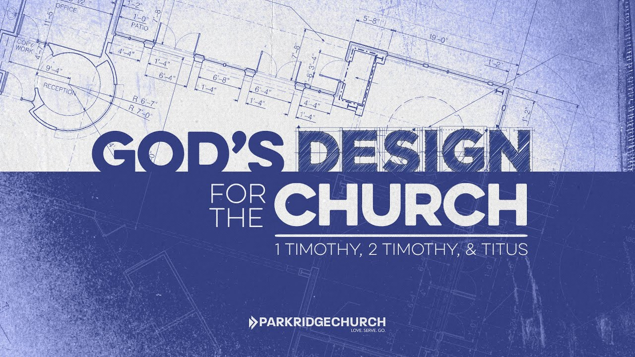 Parkridge Worship Service 1-10-2021 10:30am