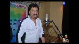 Kumar Sanu Songs - Volume 3/4 (HQ)