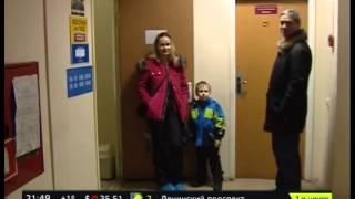 Как работает рынок поддельных медсправок(В Москве ужесточили ответственность за нарушение порядка медосмотра водителей. Теперь тем, кто выдает..., 2014-02-26T08:53:48.000Z)