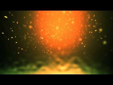 Spoken  Meditation for Addiction: Help for Substance, Gambling, Alcohol, drugs, depression, asmr