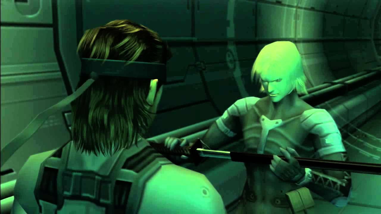 mgs 2 dog tags Mgs2 is also the game that 'opened' my eyes to the digital world we're now living in, and it's pretty impressive considering back got a trophy for unlocking the stealth suit but apparently getting all dog tags from very easy up to normal is still not enough to get all the trophies related to the plant chapter.