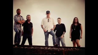 Gambar cover Gruene Lyric Video by the Made In Texas Band
