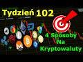 Bitcoin ¿$3.800 OTRA VEZ?  Semana CLAVE para la BOLSA  btc/bitcoin Español