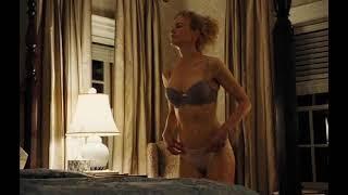 colin farrell and Nicole Kidman raunchy new sex scene