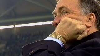 Duitsland - Nederland | 20-11-2002 | Samenvatting