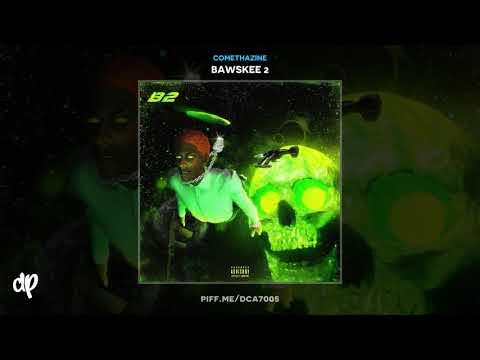 Comethazine - How Do You Do [Bawskee 2] Mp3