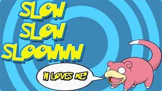PTCGO Slowbro Deck Profile & Battles!!