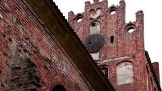 Кирха Святой Катарины Анхен из Тарау(, 2015-07-26T20:13:32.000Z)