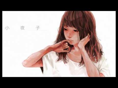 「Sayoko (Jazz)」【Piano】【Hatsune Miku】