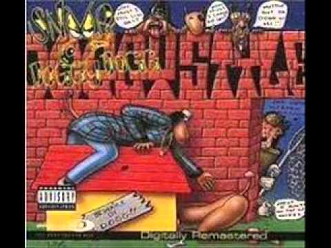 Snoop Dogg- Pump Pump