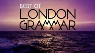 London Grammar Mix