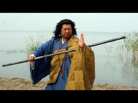 Chinese Martial Arts Movies Chinese Action Movies English Sub Sammo Hung