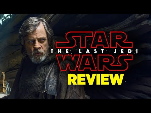 Download Youtube: REVIEW -