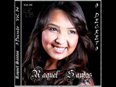 Vale de Ossos secos (Profetiza) Raquel Santos 2011 (CD Vestes Brancas 2015)