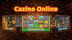 WinBet.ro: cazino online
